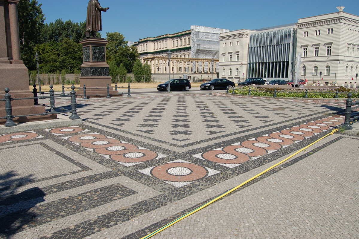 Schinkelplatz-(3)