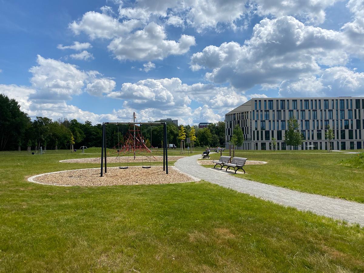 7.Grünanlagenservice_Referenz_Nutepark Potsdam